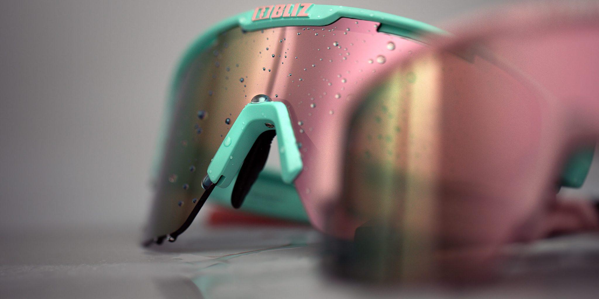 52104-39_matrix-bliz sunglasses_studio_sportsglasses_detail1