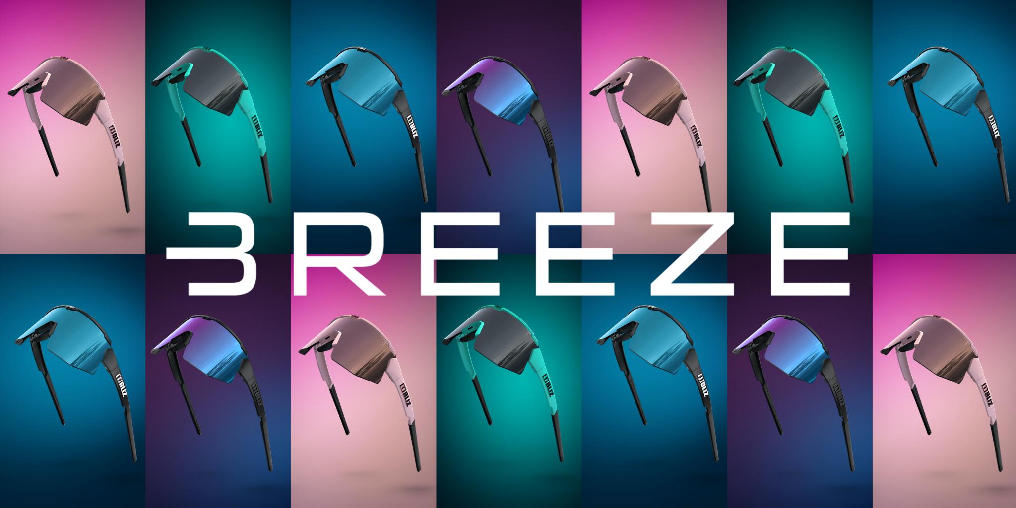 Poster Breeze@2x